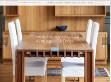 egyedidesignstudio.hu egyedileg gyártott tömör fa étkezőasztalok